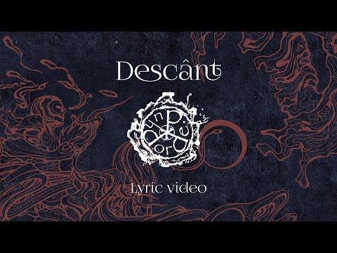 Dordeduh - Descânt [Official Lyric Video]