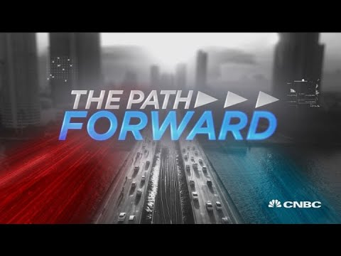 the-path-forward:-cnbc-helps-small-business-and-investors