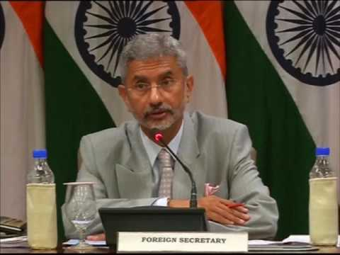 India pledges $1 bln in aid to Afghanistan