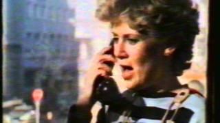 Gitte Haenning - Hallo, wie geht es Robert (70er)