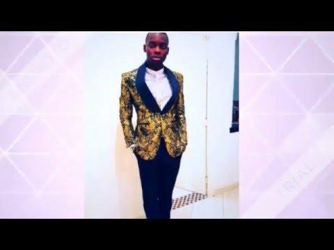 Sidiki Diabaté - Itimiya💕💕💕  video