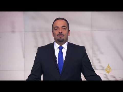 مرآة الصحافة -01.05 - 27/7/2017  - نشر قبل 7 ساعة