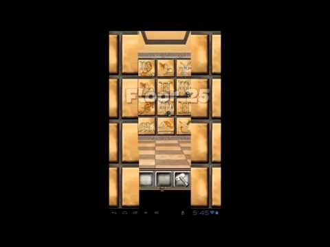 100 doors floors escape level 21 22 23 24 25 walkthrough for 100 doors floor 49