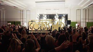 GoldStar Corporate Promo 2020