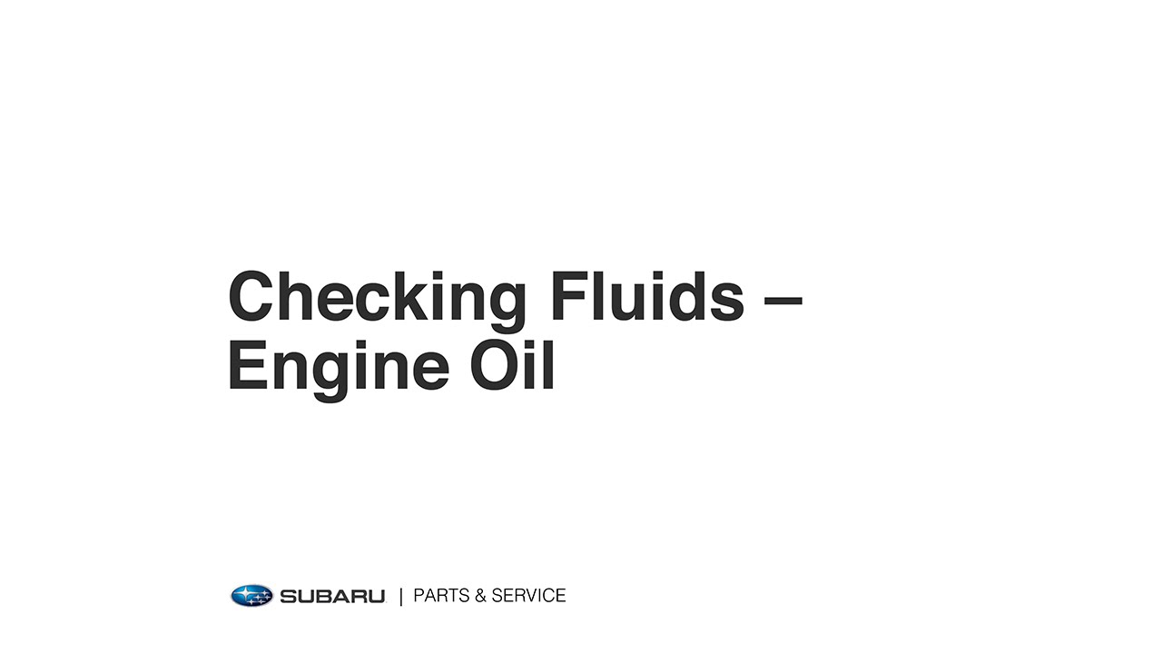 medium resolution of subaru 2 2 engine oil diagram