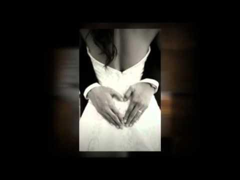 WEDDING POSES 2013