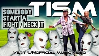 Watch Tism Neck It video