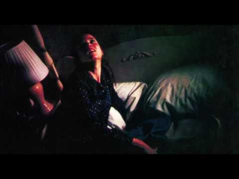 The Entity & Barbara Hershey  video