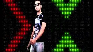 Can Genç Feat.Tacabro  Tacata [ 2012 Remix Work].wmv