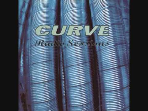 Curve -  Ten little girls (Radio Sessions 1992) music
