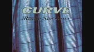 Curve -  Ten little girls (Radio Sessions 1992)
