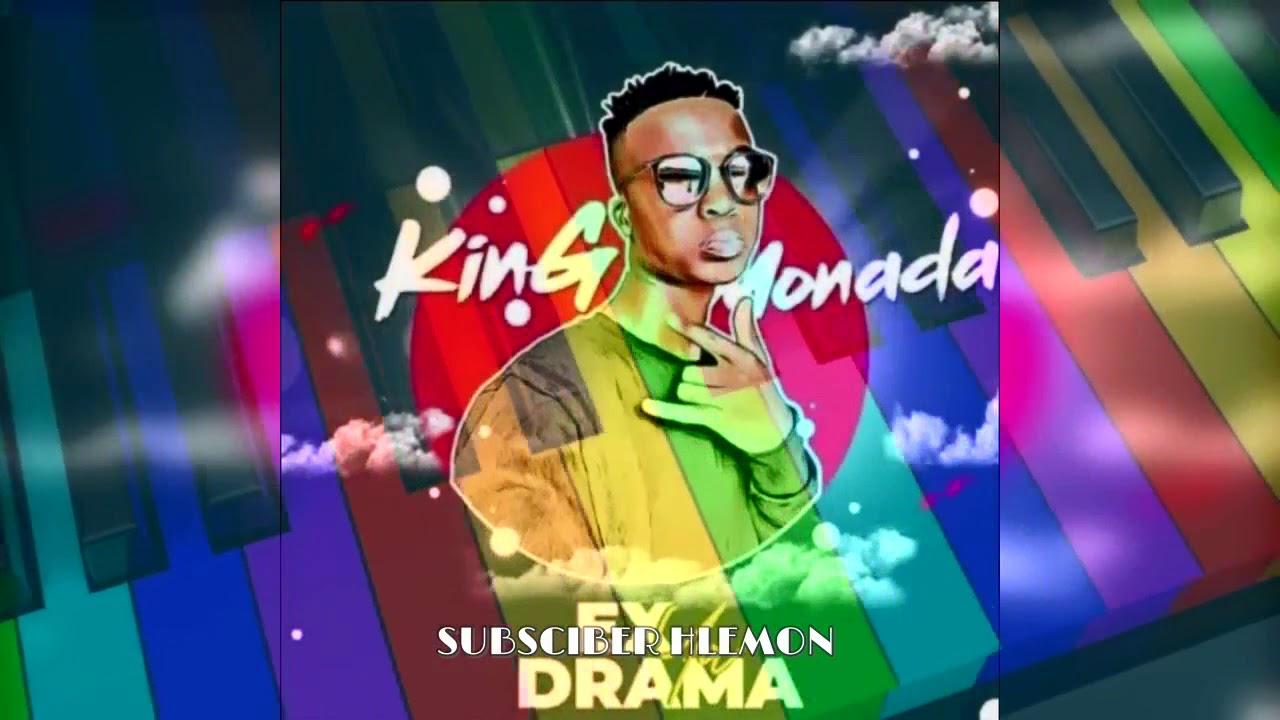 King Monada Album (All 10 Songs) | [Download ] Bolo House Music