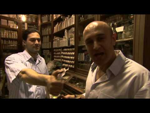 Nauka i Islam CD2 2009 DVDRip XviD BwTorrents