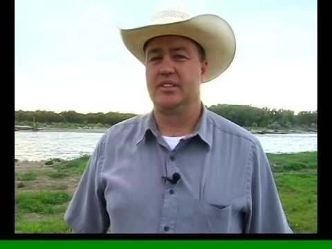 6 23 15 Northern Livestock Video Day 1 Results with Ty Thompson