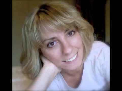 Tonight I Wanna Cry - Karaoke sung by Teresa Wing