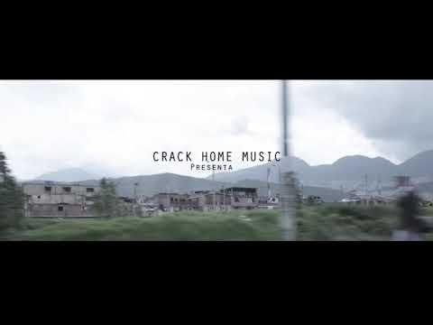 Carcel La Picota | Bogota | Crack Fam
