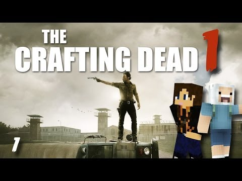 Haunted house mesa valley 2 ep 3 doovi for The crafting dead ep 1