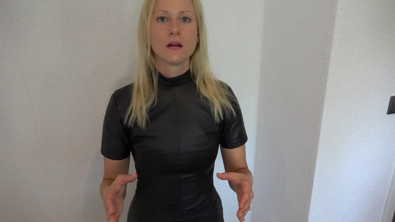 blondehexe porn