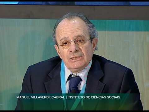 3 f rum nacional de sa de manuel villaverde cabral - Manuel riesgo villaverde ...