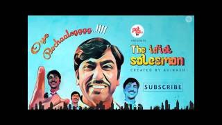 Video World's Most Illogical Audition - Oye Bochaleg Viral Video - The Idiot Salesman - Funny Salesman download MP3, 3GP, MP4, WEBM, AVI, FLV Oktober 2018