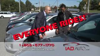 iad auto landover beltsville and laurel