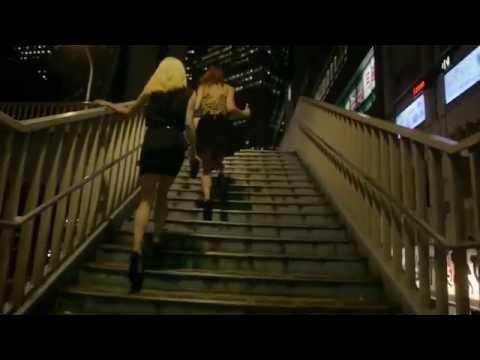 Yellow Claw & LNY TNZ - Last Night Ever (Isaac Remix)