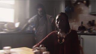 360° [single] // Official Music Video // Kongo Dia Ntotila
