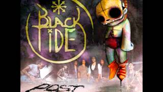 Watch Black Tide Part Of It video