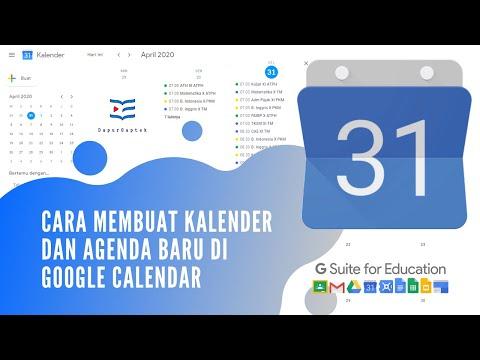 cara-membuat-kalender-baru-dan-agenda-baru-di-google-calendar