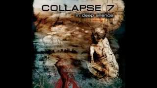 Watch Collapse 7 Legions Of Blackness video