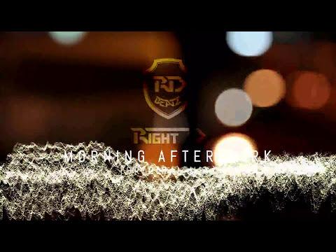Morning After Dark  Right D Original Mix Audio Download Link In Description
