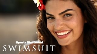 SI Swimsuit 2011 On Si.Com | Sports Illustrated Swimsuit