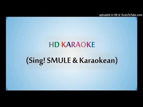 BENALU CINTA (Original) - Karaoke No Vocal (Untuk Smule dan Karaokean).MP3