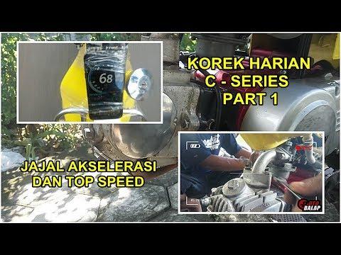 korek-harian-c-series-(part-1)-:-jajal-akselerasi-dan-top-speed