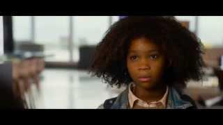 Video Annie - Clip: Sandy's Gotta Go - At Cinemas December 20 download MP3, 3GP, MP4, WEBM, AVI, FLV September 2017