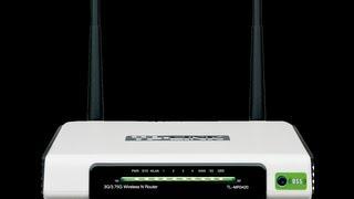 retrieve Forgotten Wireless WEP or WPA Wireless Network Security Key in Windows by Britec