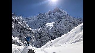 Nepal at its best..Definitely Nepal #NepalTourismB...