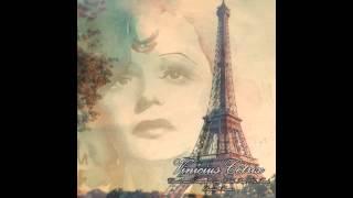 Vinícius Cétrix - Special Remix - Edith Piaf, La Foule (Tribute)