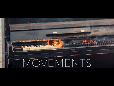 JS aka The Best - Movements (Official Feature Film)