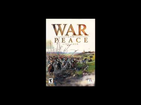 War and Peace 1796-1815 Intro