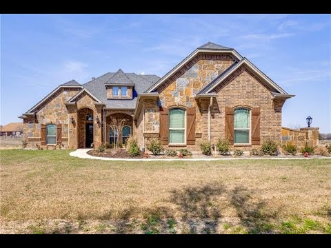 Real Estate For Sale In Fort Worth Texas Mls# 13796095