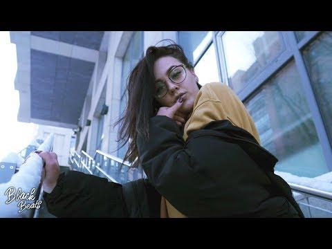 Dabro - Я по частицам (Премьера трека 2019)