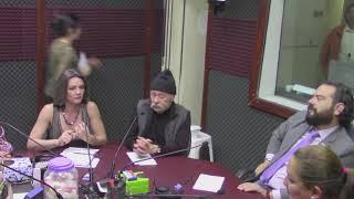 El periodista Jorge Ramos es un provocador profesional - Martinez Serrano