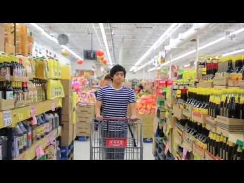 [Phim ngắn] : we@us - [chúng tôi tại Mỹ] Ep3 thiên đường tập 3- JLP