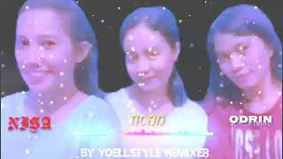 REGGAE SLOW FUL BASS YOU TEH REASON REMIX 2020 BY YOELLSTYLE REMIXER XJAHOSA CHANNEL