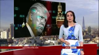 sairbeen friday 13th january 2017 bbcurdu