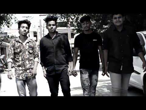 BROTHERHOOD- MANKIRT AULAKH FT.SINGGA- MIXSINGH -SUKH SANGHERA LATEST PANJABI SONG 2018