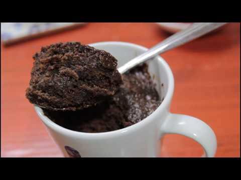 mug-cake-au-chocolat-sans-oeufs-:-la-meilleure-recette