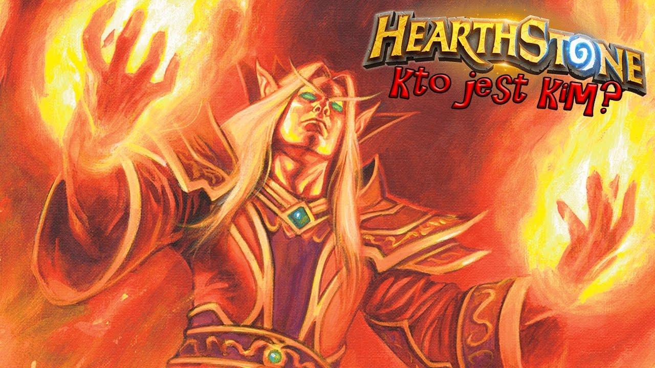 World of Warcraft singli randki