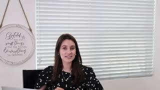 Elisabell Velazquez- Noticias WUFT Entretenimiento 7.10.20